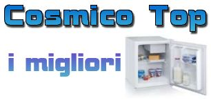 I 10 migliori mini frigo su Amazon