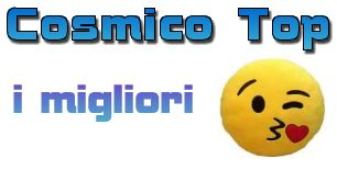 I 10 migliori cuscini Emoji con emoticon su Amazon