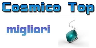 I 10 migliori finder e tracker Bluetooth su Amazon