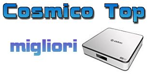 I 10 migliori TV box Android octa core su Amazon