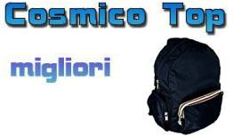 I 10 migliori zaini K-Way su Amazon