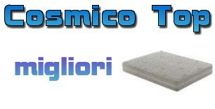 I 10 migliori materassi matrimoniali in memory foam su Amazon