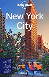 I 10 migliori libri su New York su Amazon