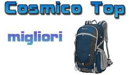 I 5 migliori zaini da trekking Mountaintop su Amazon